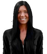 Nicole Farber